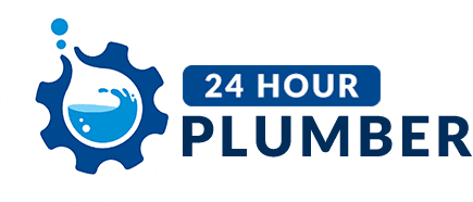 24 Hour Plumber Newcastle